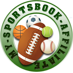 My-Sportsbook-Affiliate.com